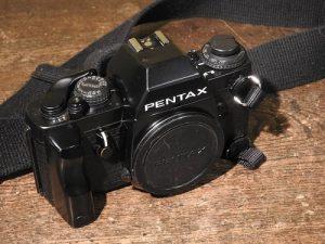 名取市 カメラ 買取